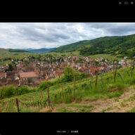 alsace_s_01