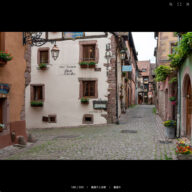 alsace_s_02