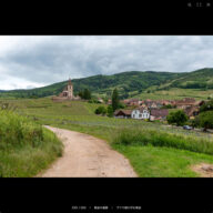 alsace_s_04