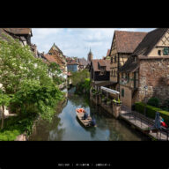 alsace_s_08