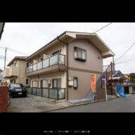 apartment_s_01