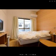 apartment_s_03