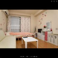 apartment_s_06