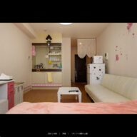 apartment_s_08