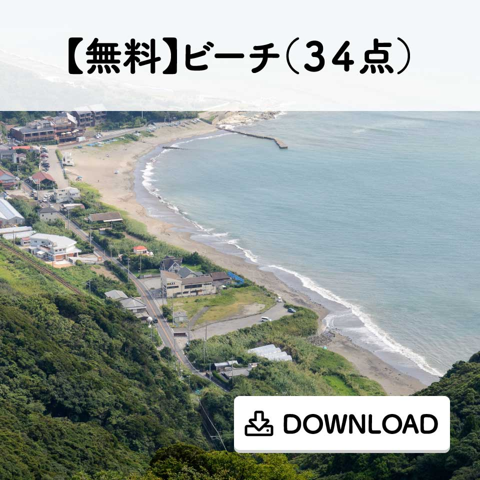beach_s_01
