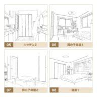 house_b_s_02