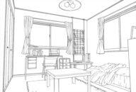 house_b_s_04