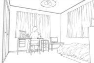 house_b_s_05