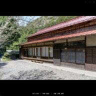 house_ja_s_01
