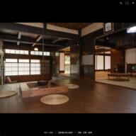 house_ja_s_03