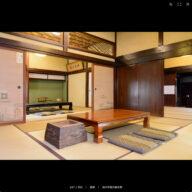 house_ja_s_07