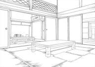 house_jp_s_05
