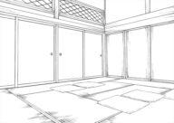house_jp_s_06