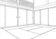 house_jp_s_07