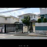 house_s_01