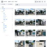 house_s_02