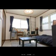 house_s_07