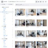 mens_room_s_02