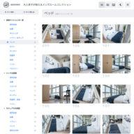 mens_room_s_04