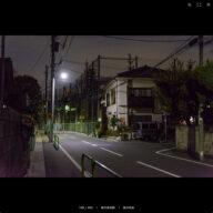 nichijou02_s_07
