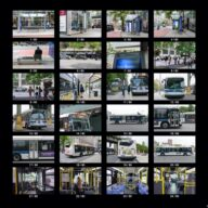 nyc_bus_s_02
