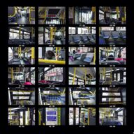 nyc_bus_s_03