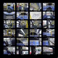 nyc_bus_s_04