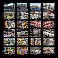 super_market_s_02