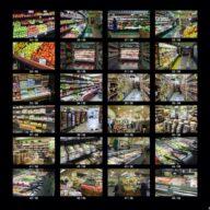super_market_s_03