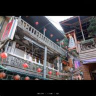 taiwan_s_04