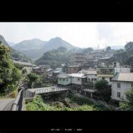 taiwan_s_07