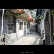 taiwan_s_08