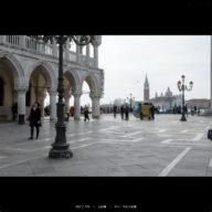 venezia_lace_s_03