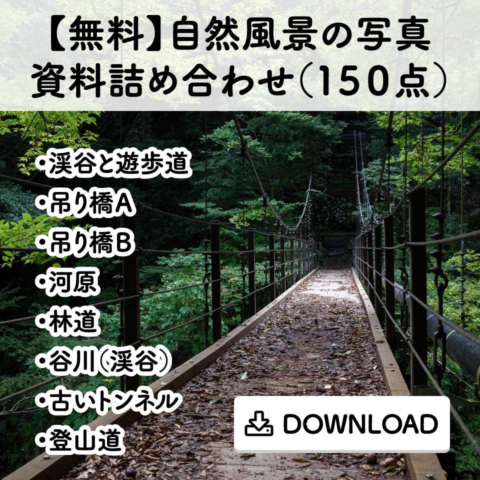 woods_s_01
